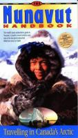 The Nunavut Handbook
