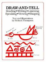 Draw-and-tell