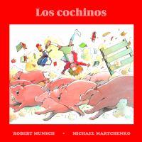 Los Cochinos