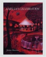Amelia's Celebration