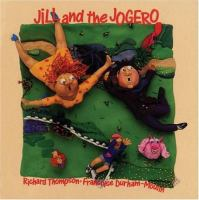 Jill And The Jogero