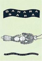 Sahara Sara