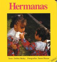 Hermanas
