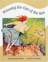Winning the Girl of the Sea