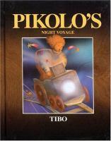 Pikolo's Night Voyage