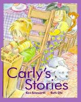 Carly's Stories