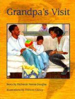 Grandpa's Visit