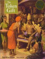 The Token Gift