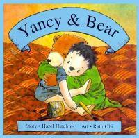 Yancy & Bear