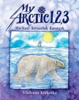 My Arctic 1,2,3