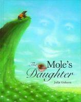 The Mole's Daughter