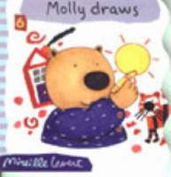 Molly Draws