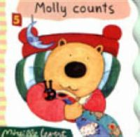 Molly Counts
