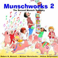 Munschworks II