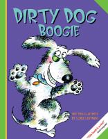 Dirty Dog Boogie