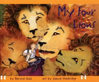 My Four Lions