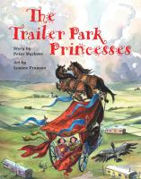 The Trailer Park Princesses
