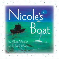 Nicole's Boat