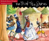 The Trial of the Stone