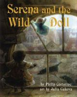 Serena and the Wild Doll