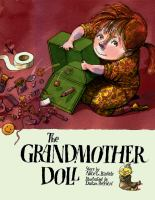 The Grandmother Doll
