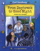 From Daybreak to Good Night
