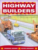 Highway Builders