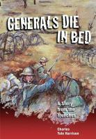 Generals Die in Bed