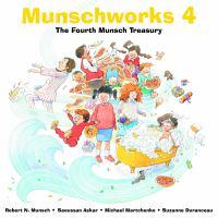 Munschworks 4