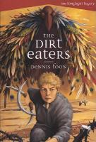 The Dirt Eaters