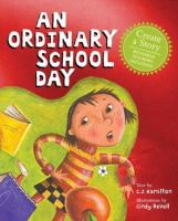 An Ordinary School Day