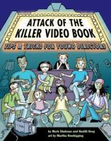 Attack of the Killer Video Book
