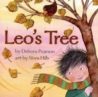 Leo's Tree