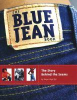 The Blue Jean Book