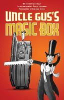 Uncle Gus's Magic Box