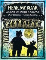 Hear My Roar