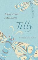 Tilly by Monique Gray Smith