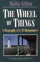 The Wheel of Things