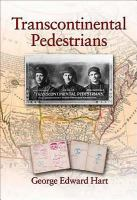 Transcontinental Pedestrians