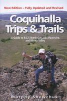 Coquihalla Trips & Trails
