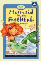 Mermaid in the Bathtub