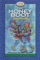 The Money Boot