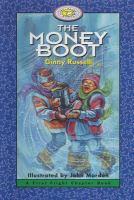 The Money Boot