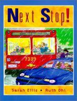 Next Stop!
