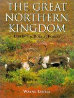 Great Northern Kingdom