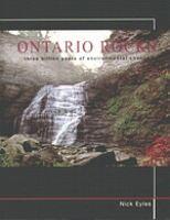 Ontario Rocks