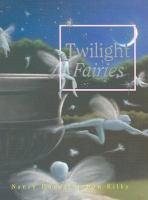 Twilight Fairies