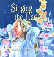 Singing the Dark