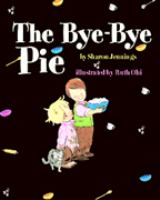 The Bye Bye Pie