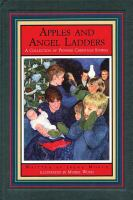 Apples And Angel Ladders